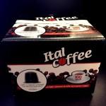nespresso-box
