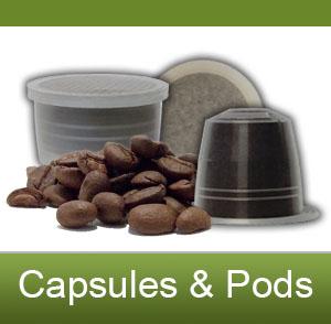 en-riquadro-capsules-pods