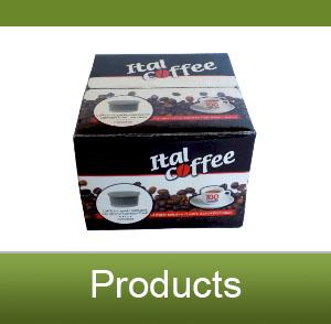 en-riquadro-products